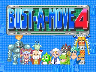 Foto+Bust-A-Move+4