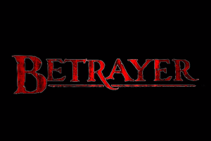 betrayer200