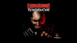 PREVIEW / Carmageddon: Reincarnation (PC)