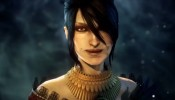 dragonage3 morrigan