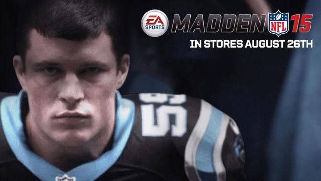 photo credit EASports.com