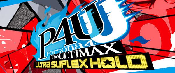 Persona4Ultra-600x250