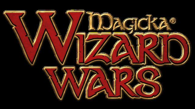 Wizard_Wars_logo