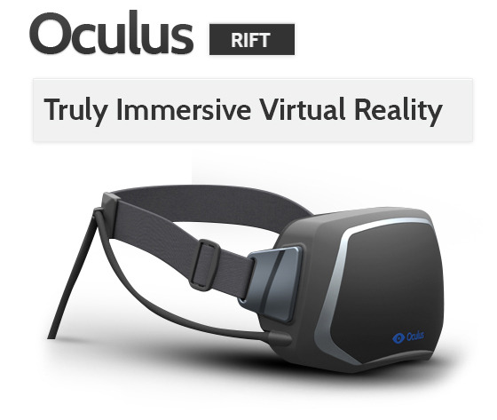 oculus-headset-screen