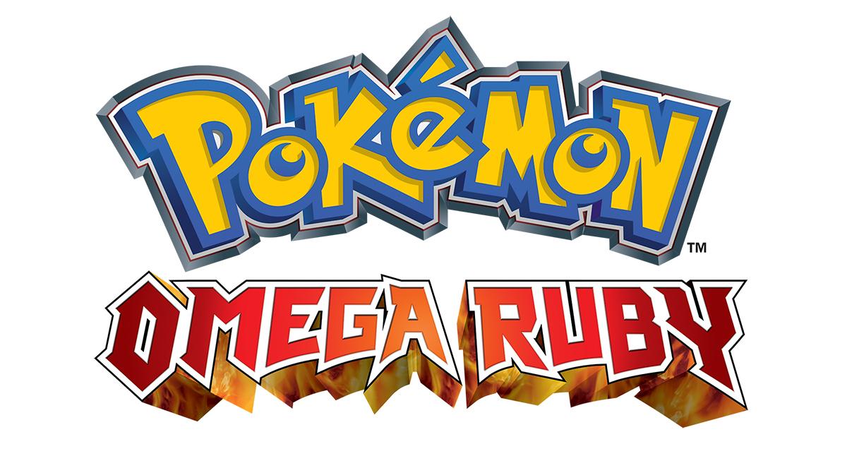 pokemon_or_logo_en_1200px_150dpi_rgb