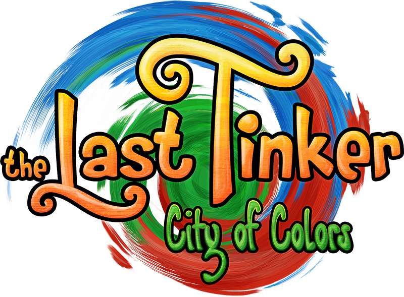 the_last_tinker_logo_hd