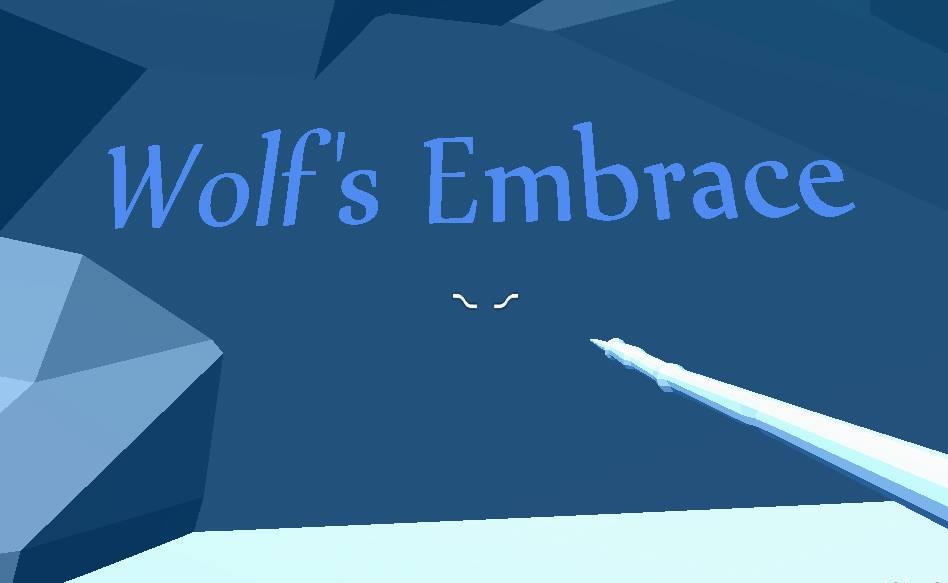wolfs embrace