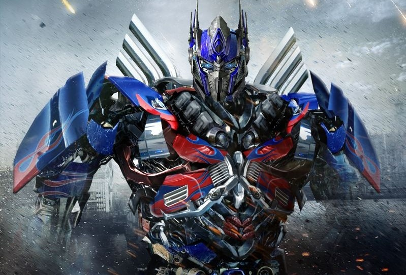 1392505728-transformers-rise-of-the-dark-spark-optimus