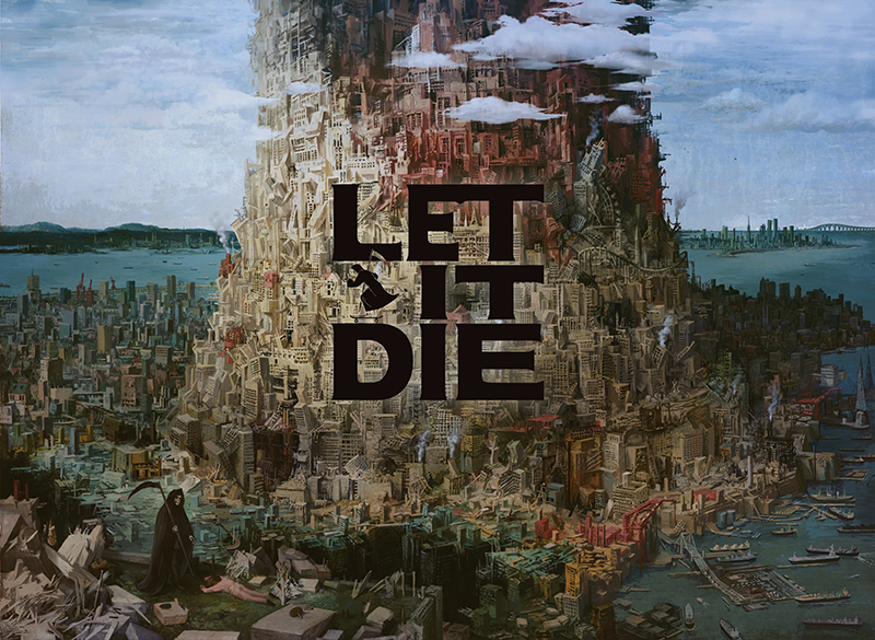 Let_it_Die