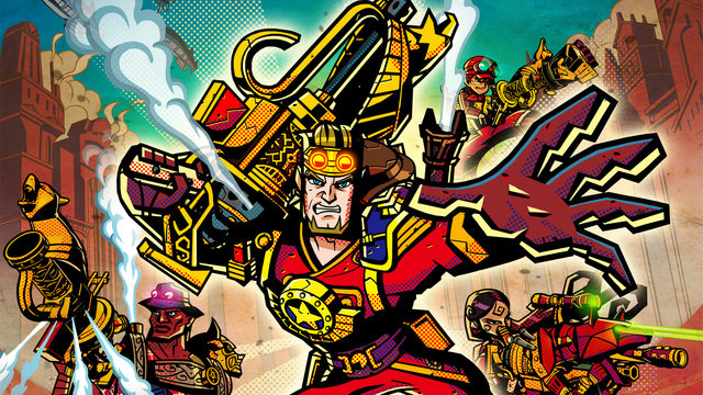 N3DS_CodeNameSTEAM_Illustration_02.0_cinema_640.0