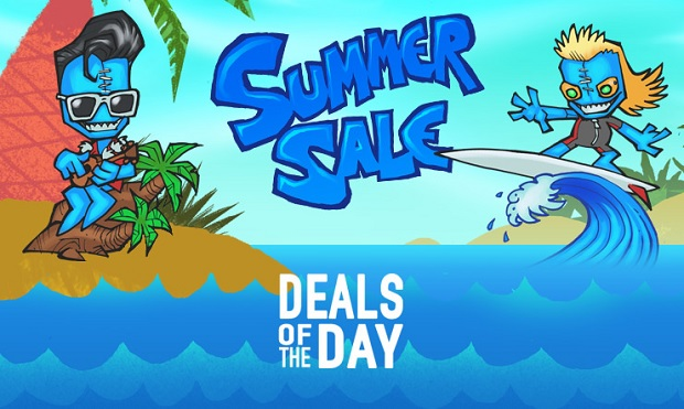 Summer_Sale_Deals_of_Day