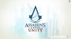 New Assassin's Creed: Unity trailer, meet Elise!
