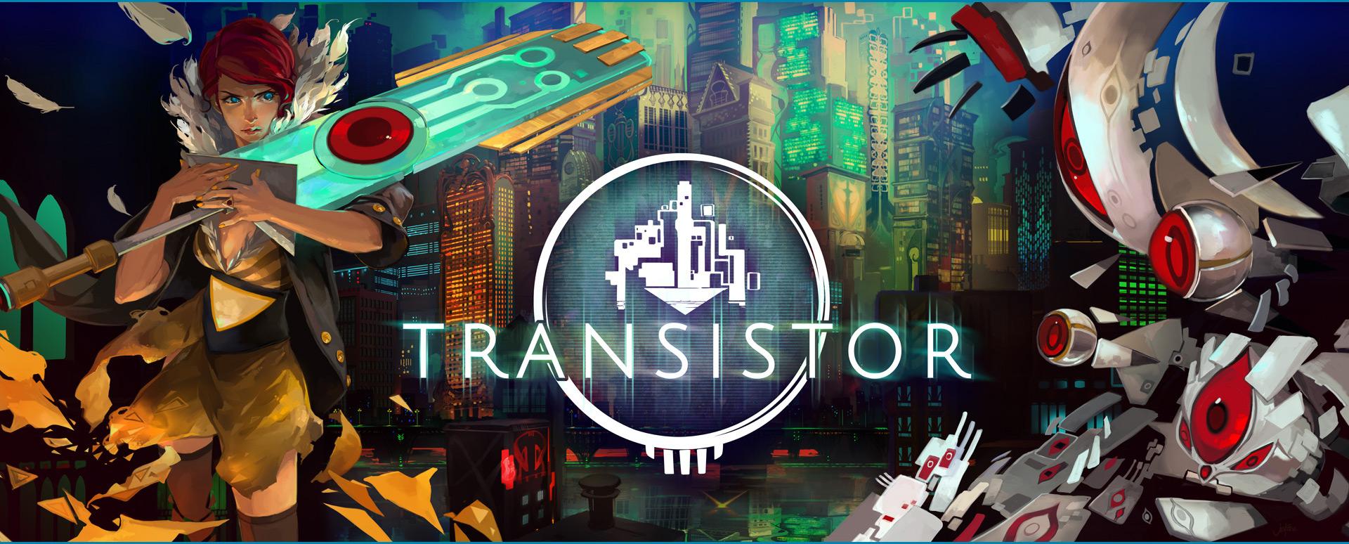 transistor_header