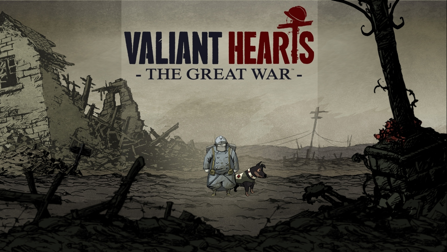 valiant_hearts_logo
