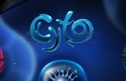 REVIEW / Cyto (PC)