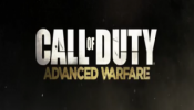 Call Of Duty-Advanced Warfare CoD AW