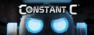 Constant C Banner