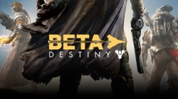 Destiny Beta download available now!
