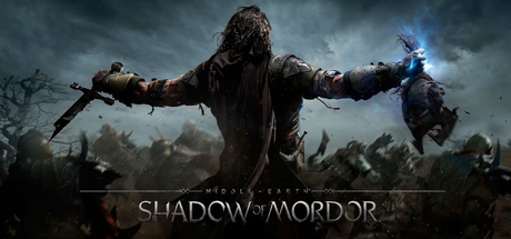 ME_Shadow_of_Mordor