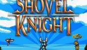 Shovel Knight Logo2