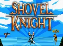 REVIEW / Shovel Knight (PC)