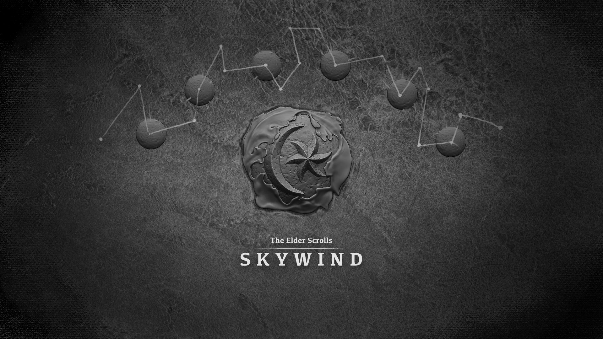 Skywind Concept logo - courtesy of TESRenewal.com