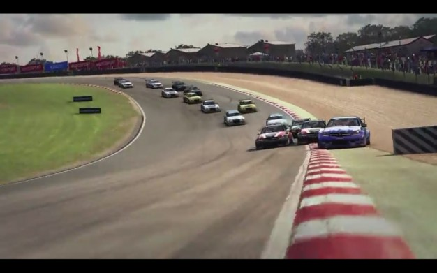 grid-autosport-1024x640