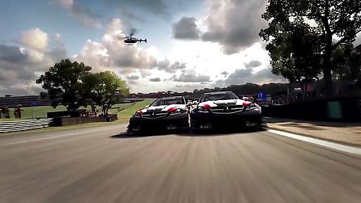 grid-autosport--2