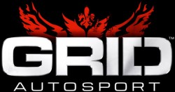 REVIEW / GRID Autosport (PS3)