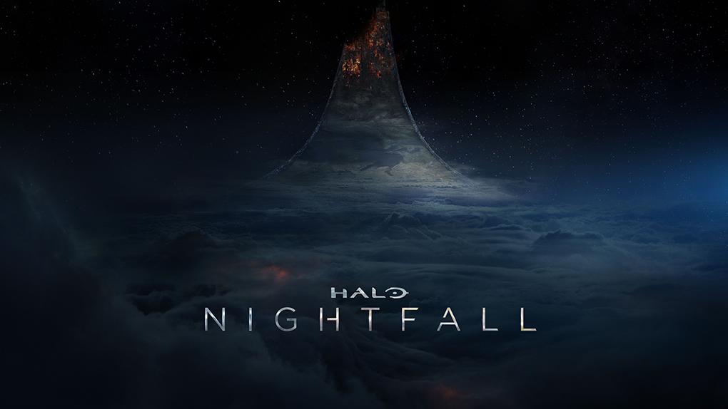 halonightfall