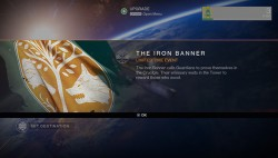 Destiny expands beta for special event