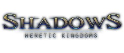 PREVIEW / Shadows: Heretic Kingdoms (PC)