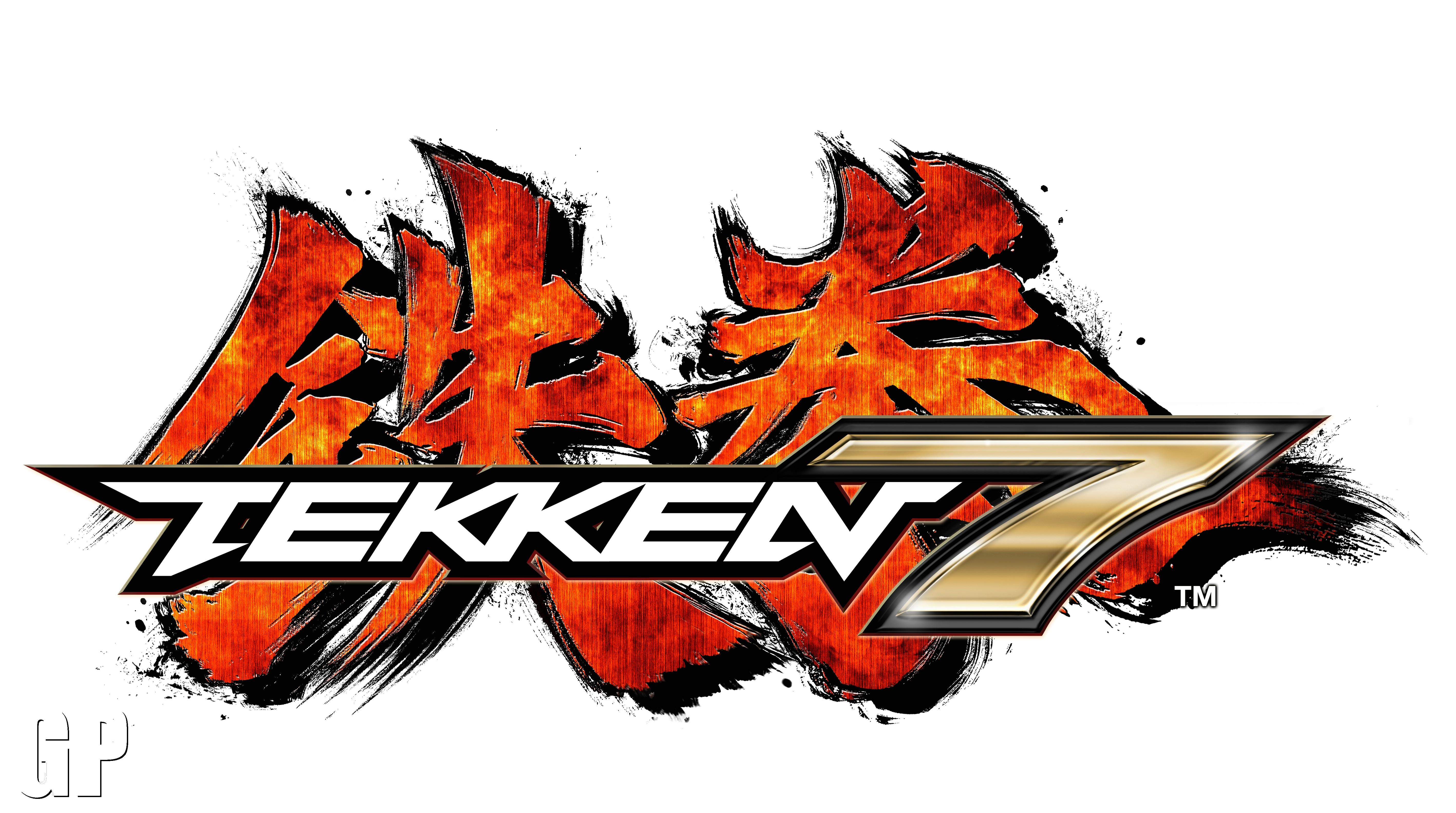 tekken7_logo_fix_1405327986