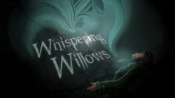 REVIEW / Whispering Willows (PC)