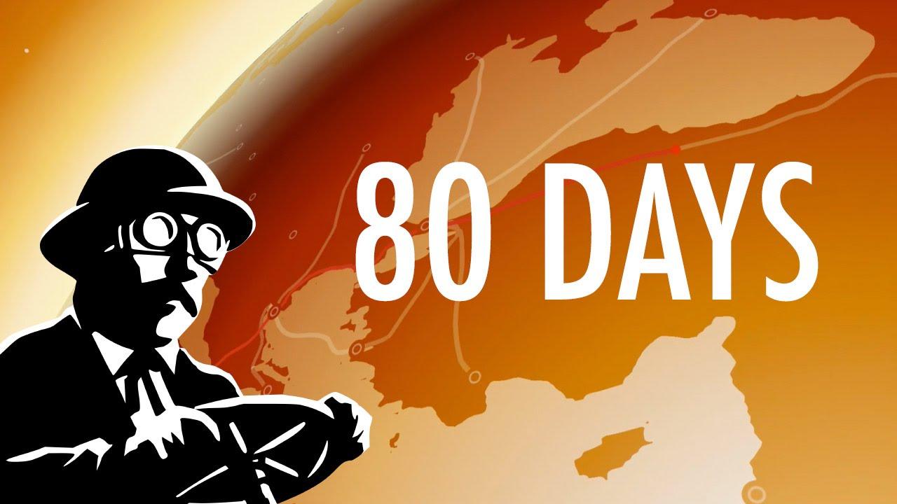 80D-Logo