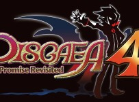 Disgaea 4 A Promise Revisited HD