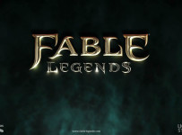 Fable_Legends_Logo