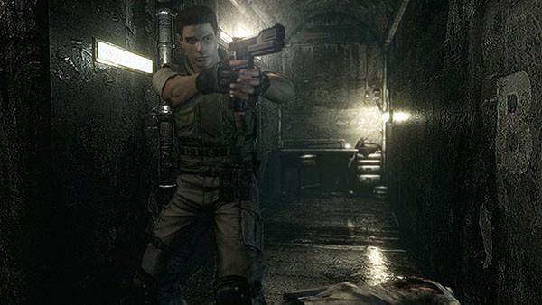 Resident_Evil_Remaster01 (2)