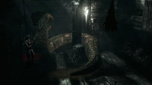 Resident_Evil_Remaster03