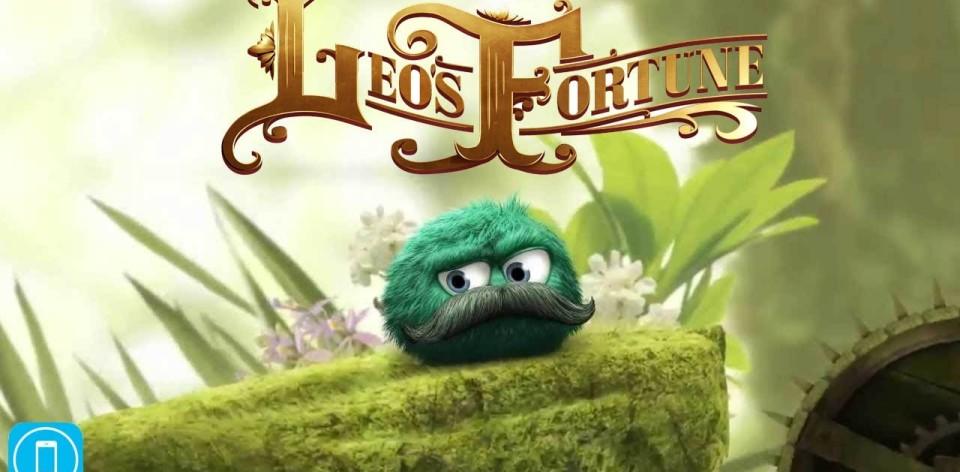 leof2