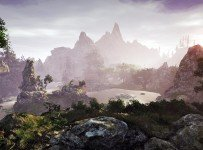 risen 3 screenshot