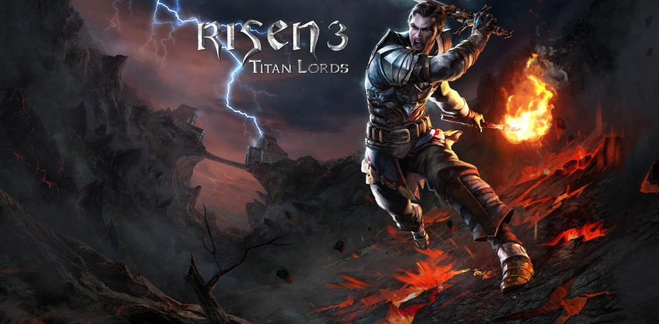risen-3-review