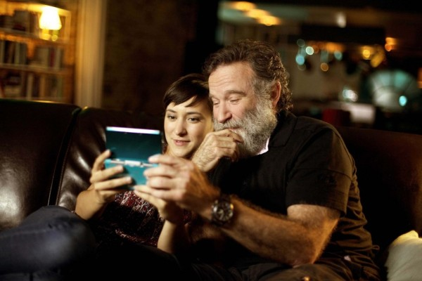 robinwilliams3ds-960x640