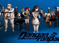 Danganrona-2-Goodbye-Despair-Gamers-Heroes-2
