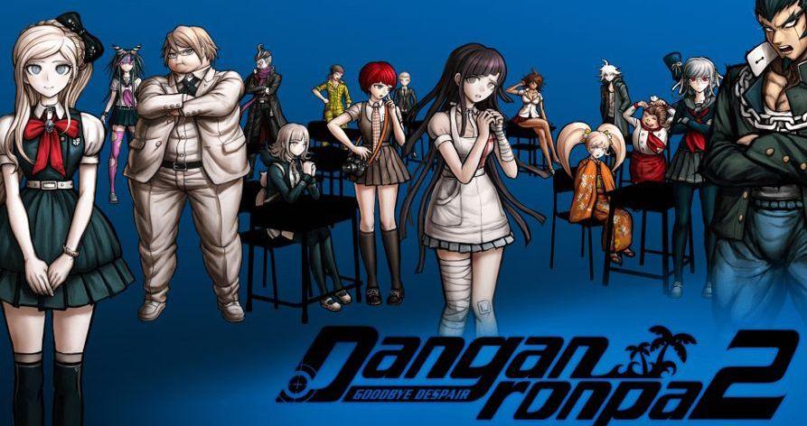 Danganrona-2-Goodbye-Despair-Gamers-Heroes-2