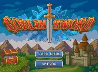 Goblin Sword - 1
