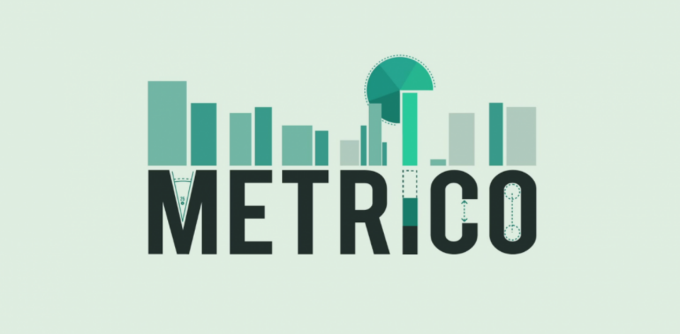 Metrico - 1
