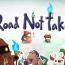 RoadNotTaken_1