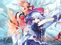 fairy-fencer-f-featured-001