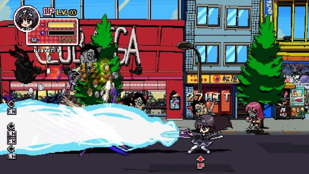 phantom-breaker-battle-grounds-5